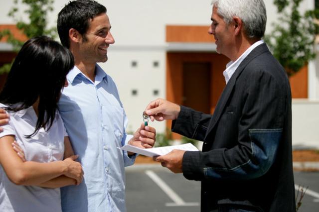 Medford Landlord Services