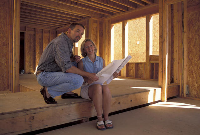 Get the Most out of Your Medford, MA Property