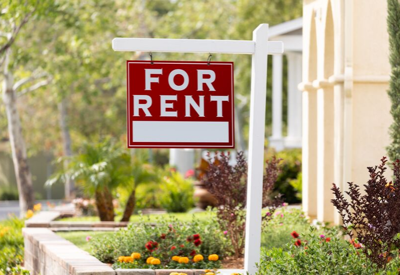 5 Myths About Renting