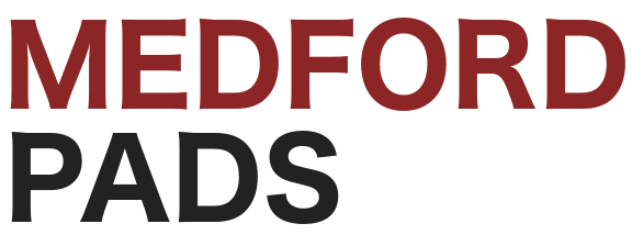 Medford Pads