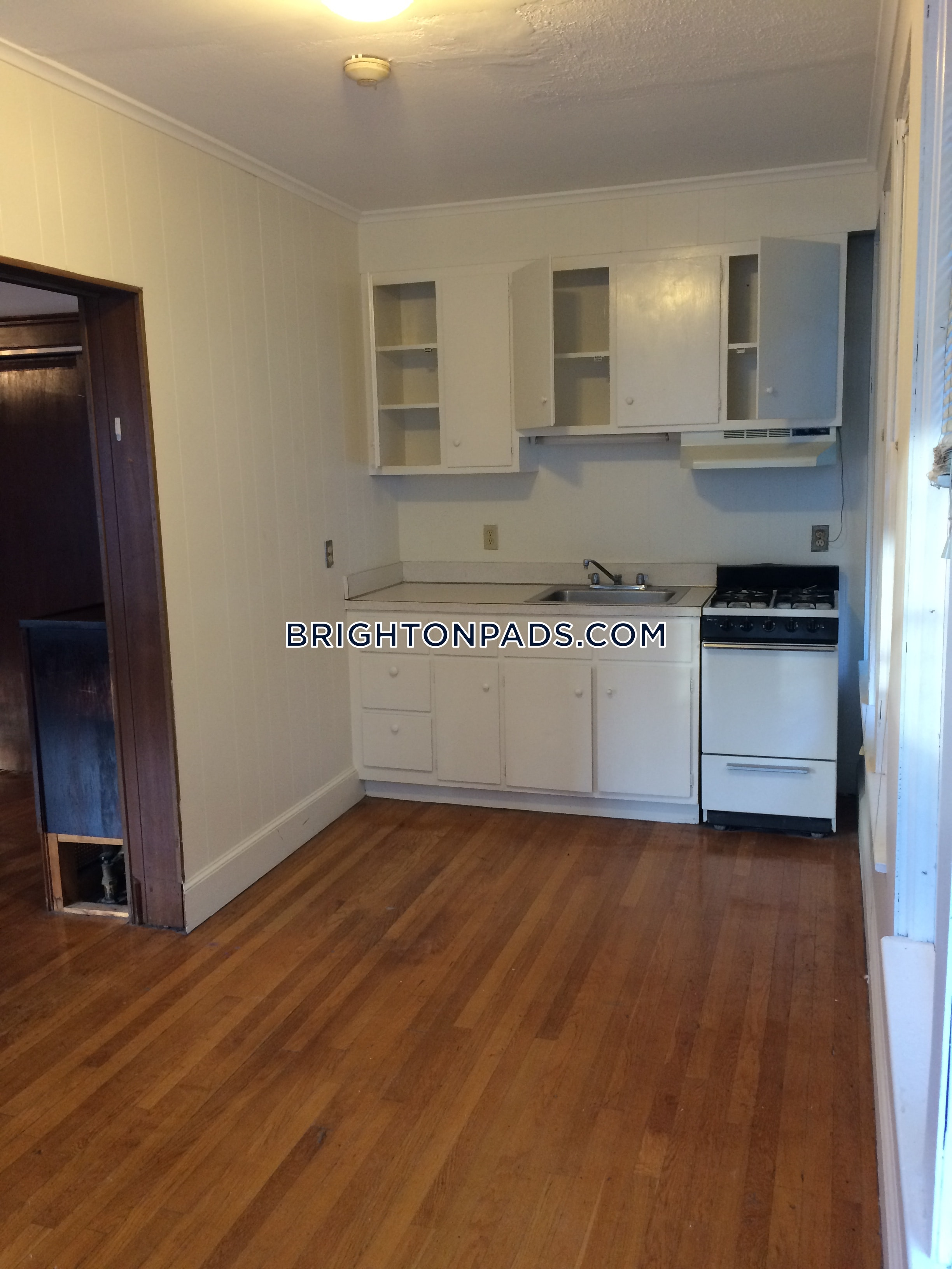 Apartments For Rent In Boston Ma With Utilities Included Forrent Com