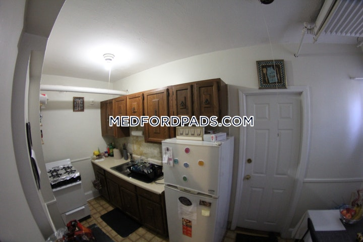 1 Bed 1 Bath - Medford - Medford Square $1,395