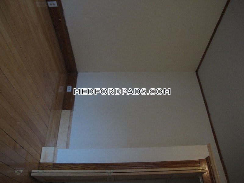 3 Beds 1 Bath - Medford - Tufts $2,600