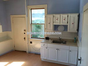 2 Beds 1 Bath - Somerville - Winter Hill $2,300