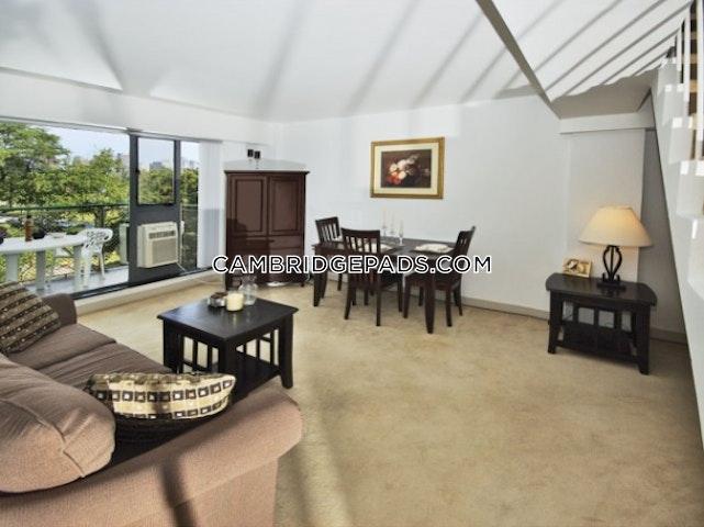 Medford Apartments Cambridge Apartment For Rent Studio 1 Bath Kendall Square 2 200