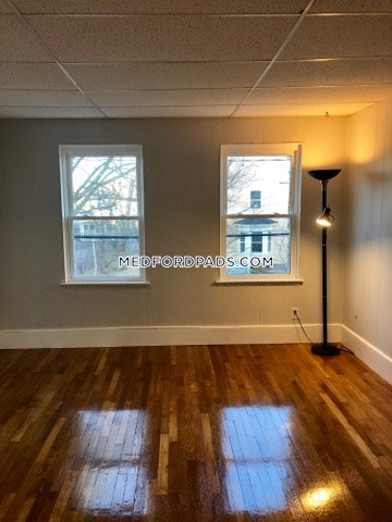 4 Beds 2 Baths - Medford - Tufts $3,800