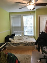 Medford Apartment for rent 4 Bedrooms 1 Bath  Tufts - $4,200
