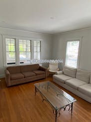 Medford Apartment for rent 5 Bedrooms 2 Baths  Tufts - $5,750