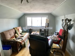 Medford Apartment for rent 4 Bedrooms 2 Baths  Wellington - $3,200