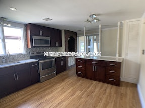 Medford Outstanding 4 bed 2 bath in Medford  Wellington - $3,100