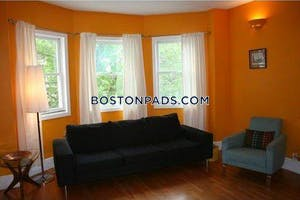 3 Beds 2 Baths - Somerville - Magoun/ball Square $3,600